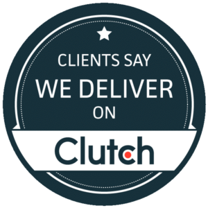 clutch accounting services