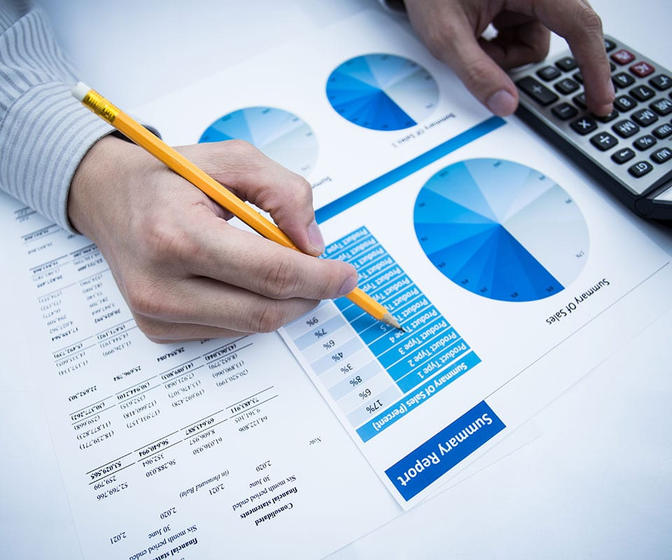 mississauga accounting firm 6