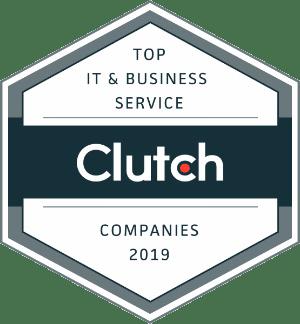 clutch-2019-award