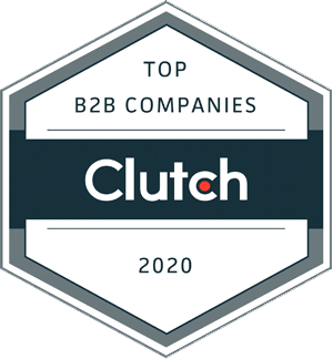 clutch-2020-award