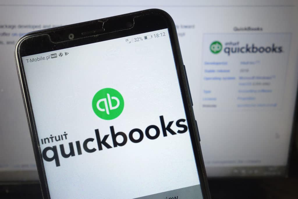 Top 15 tips for quickbooks