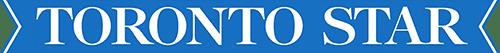 GTA featured in Toronto Star