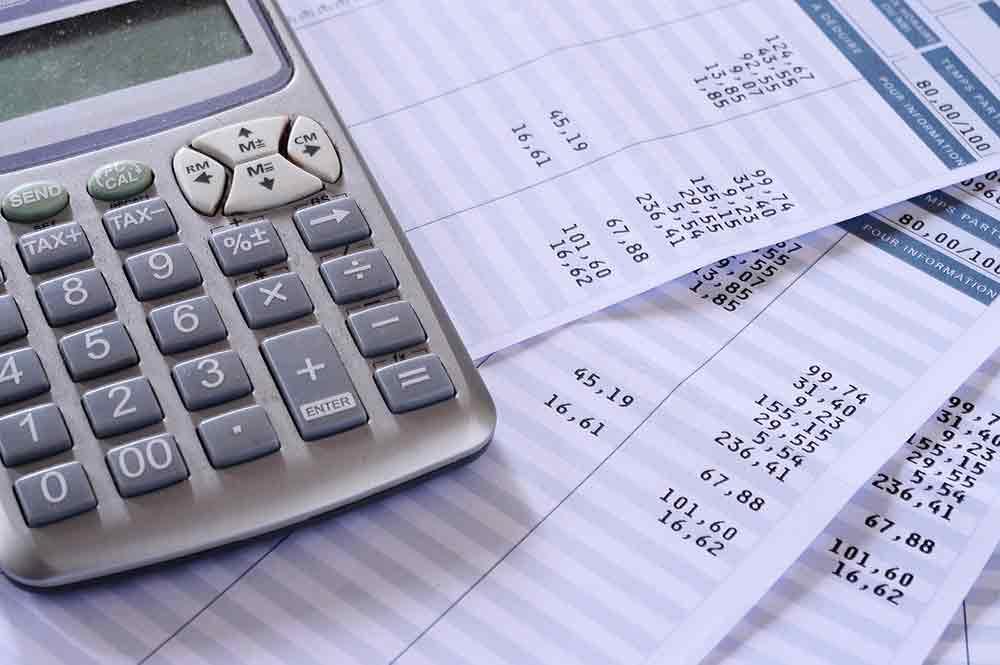 Outsource Payroll Downtown Toronto