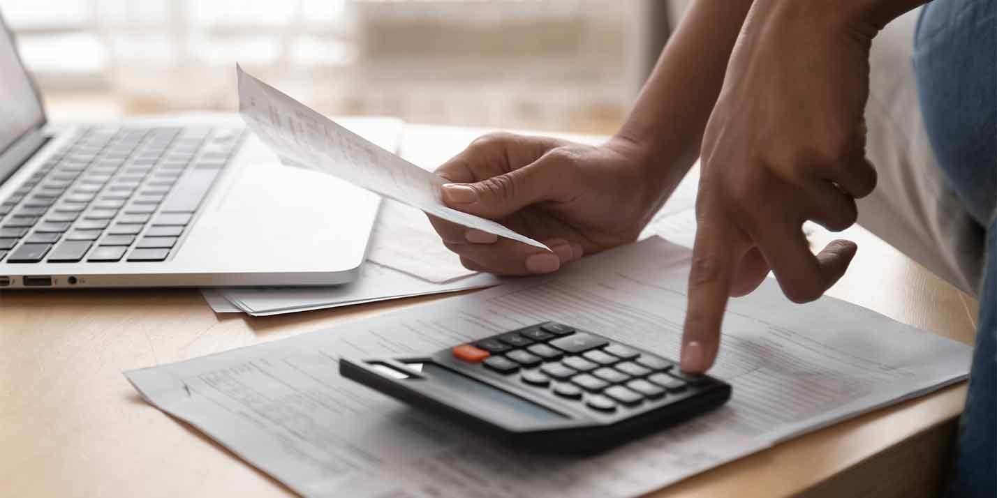 5-tax-planning-tips-for-businesses-in-toronto