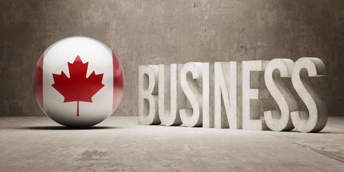 Tax Accounting Services Toronto
