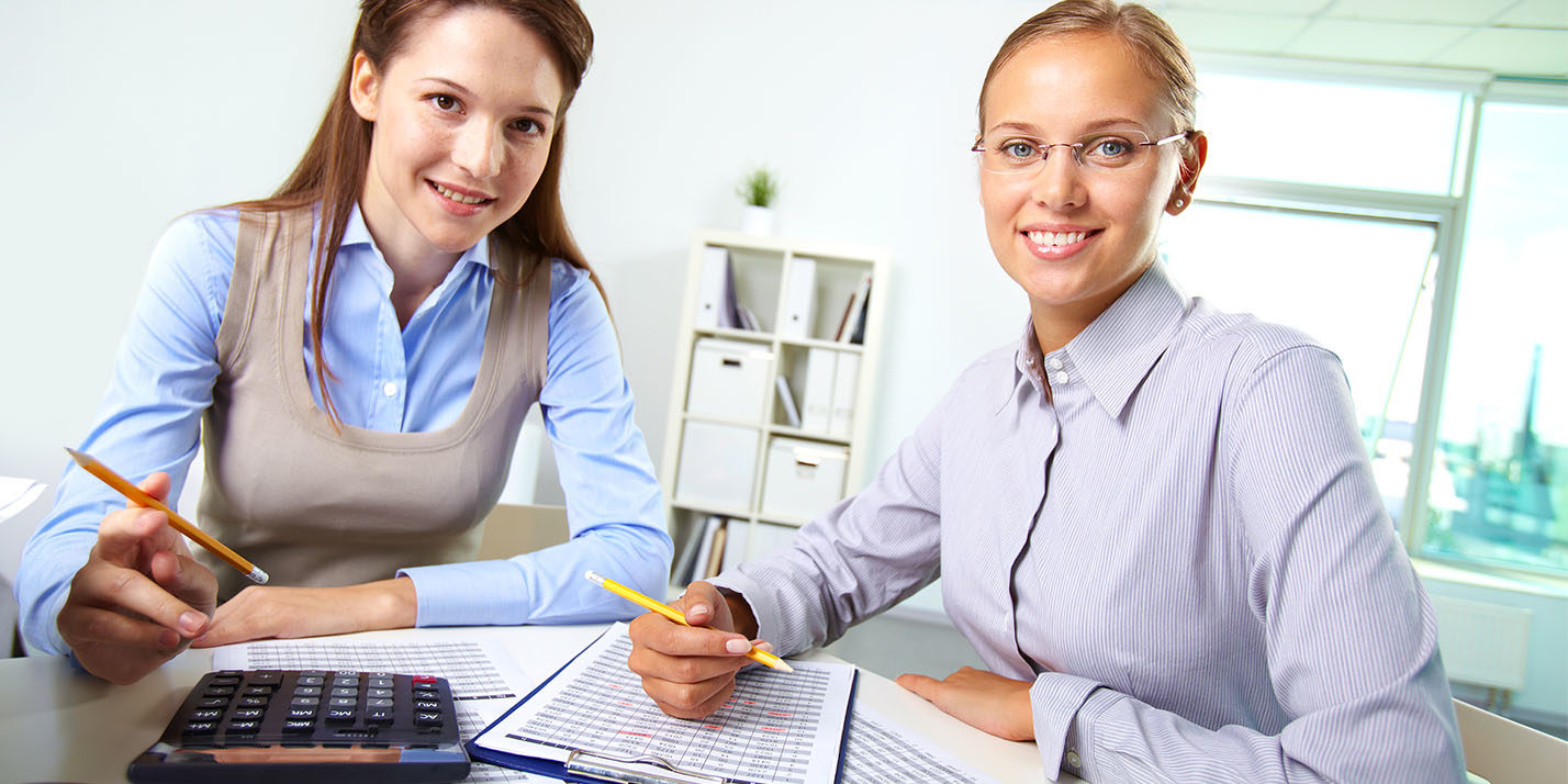 The-Difference-Between-An-Accountant-And-A-Bookkeeper-In-Mississauga