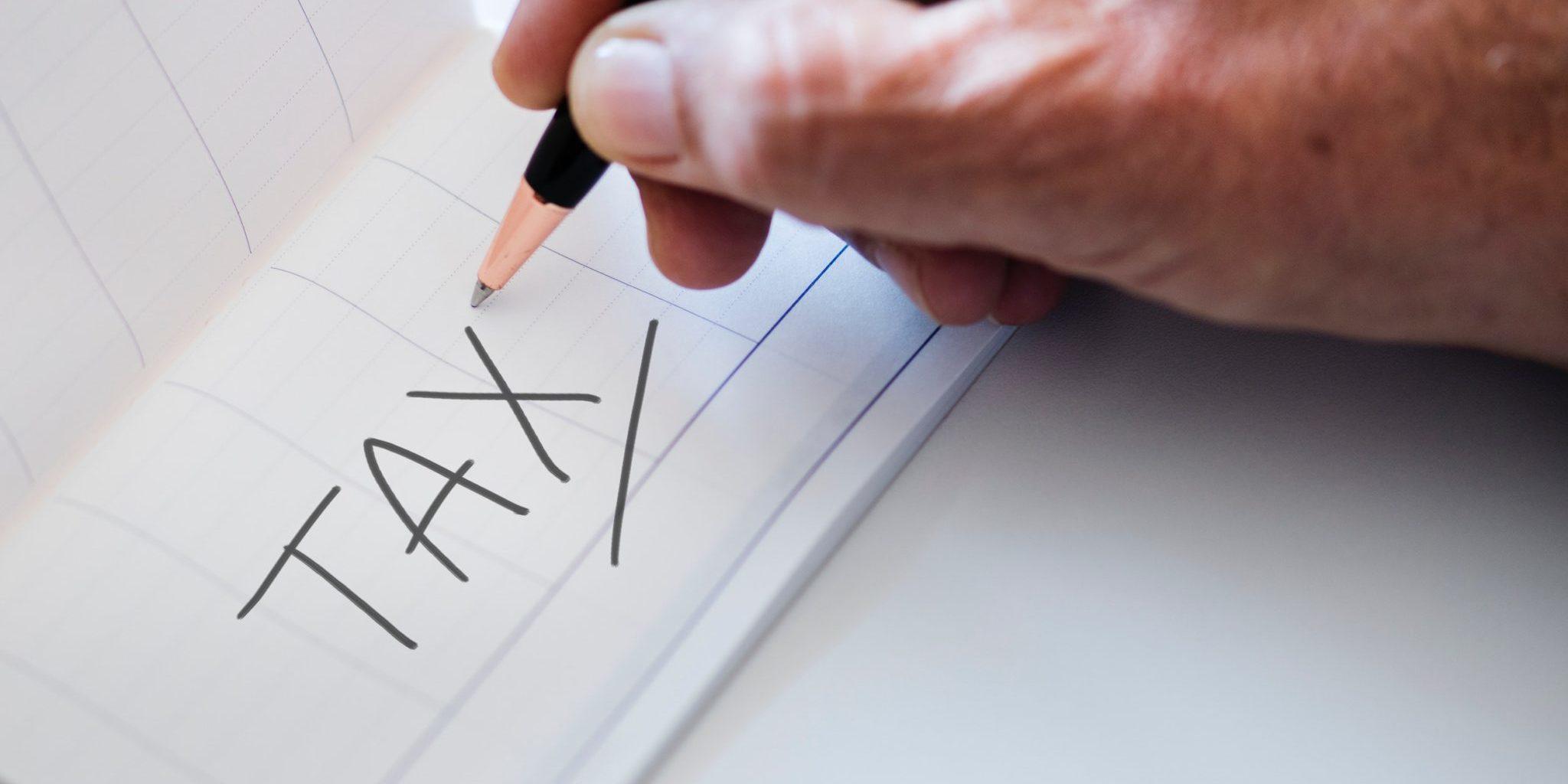 tax accountant toronto