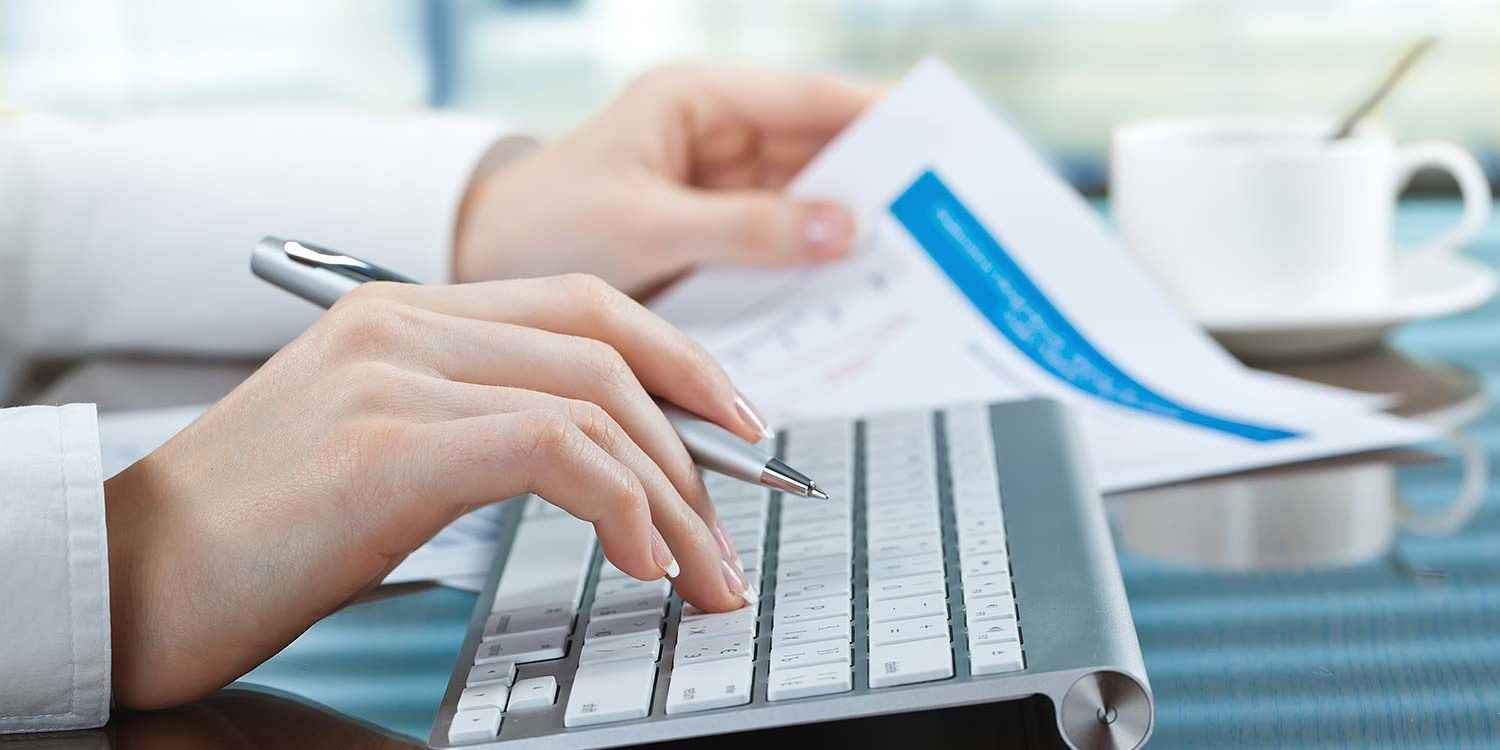 Bookkeeping advice before opening a new business