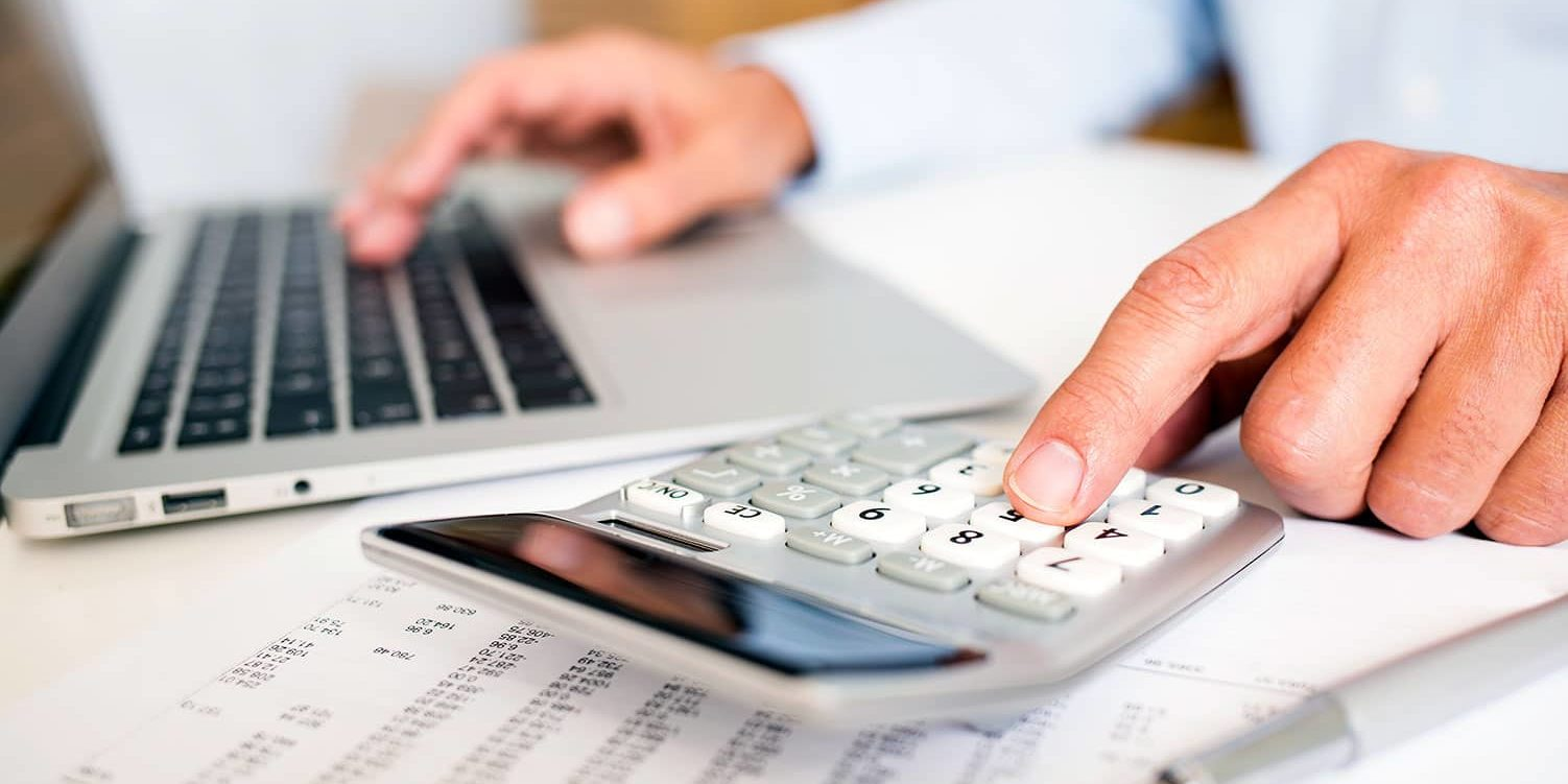 Why corporations are switching to cloud accounting