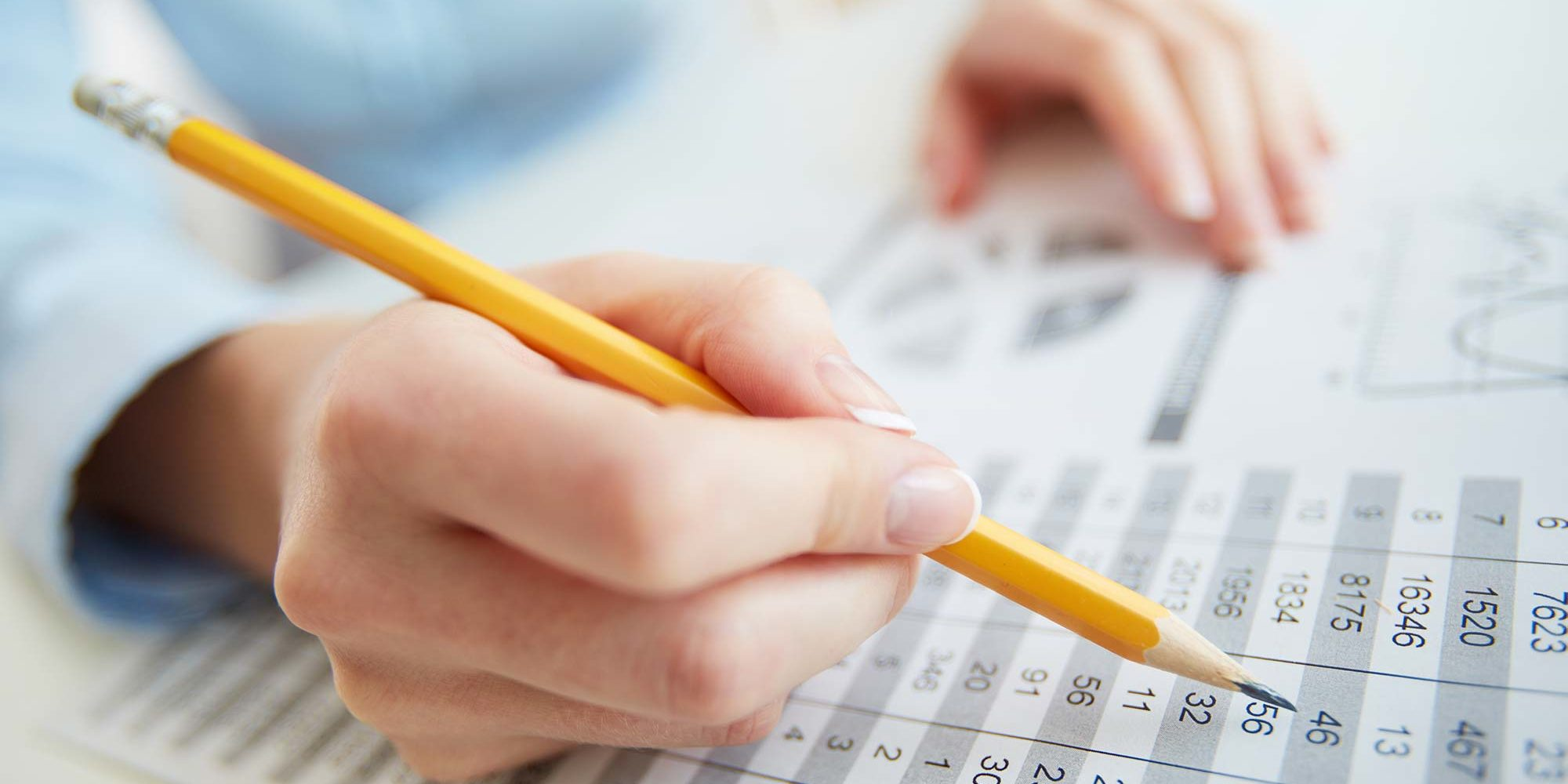 Common Bookkeeping Mistakes that could bring your business down