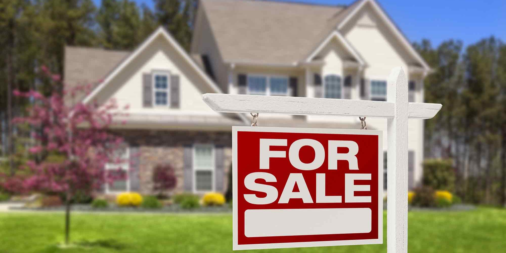 What is HST for Resale homes