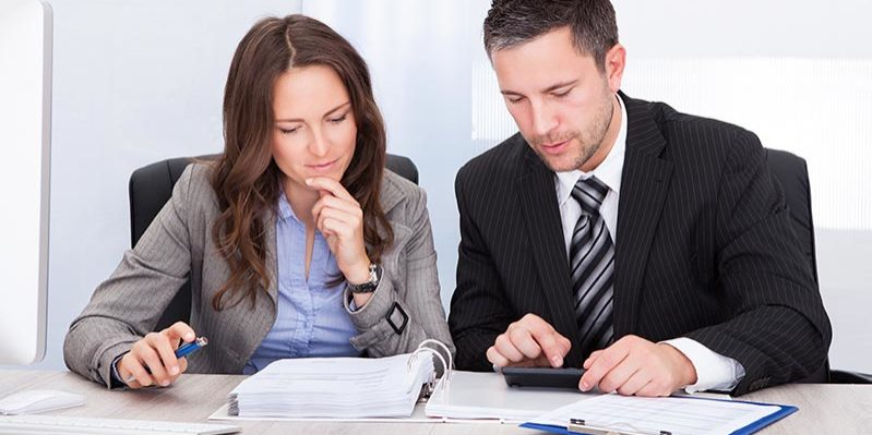 Important Questions to Ask a Tax Accountant in Toronto