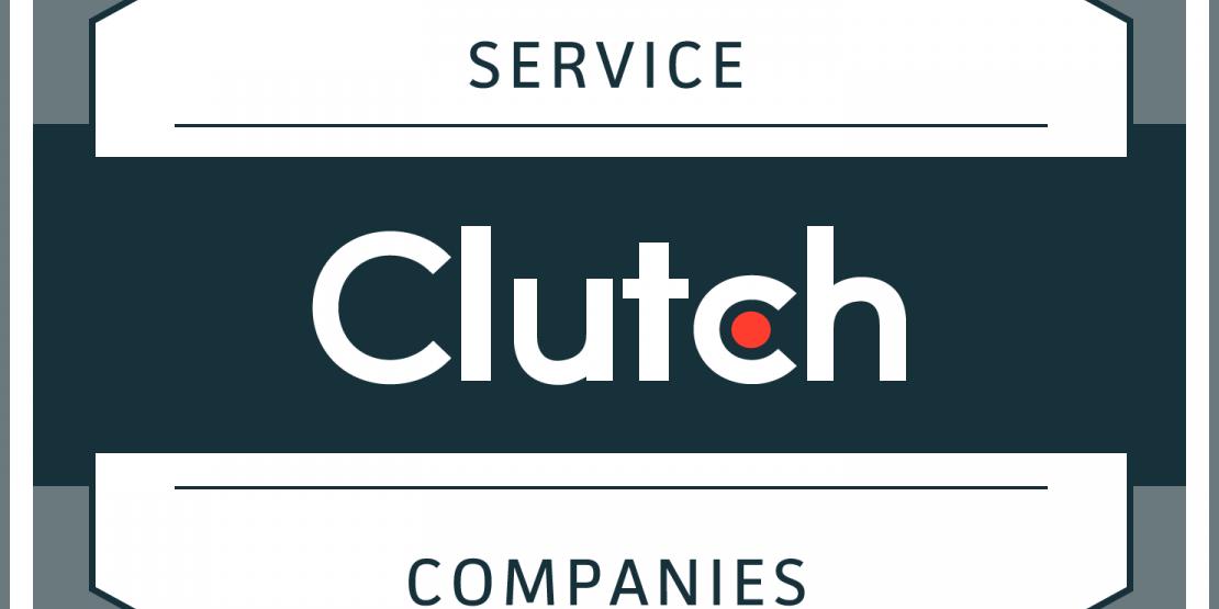 Clutch business firm