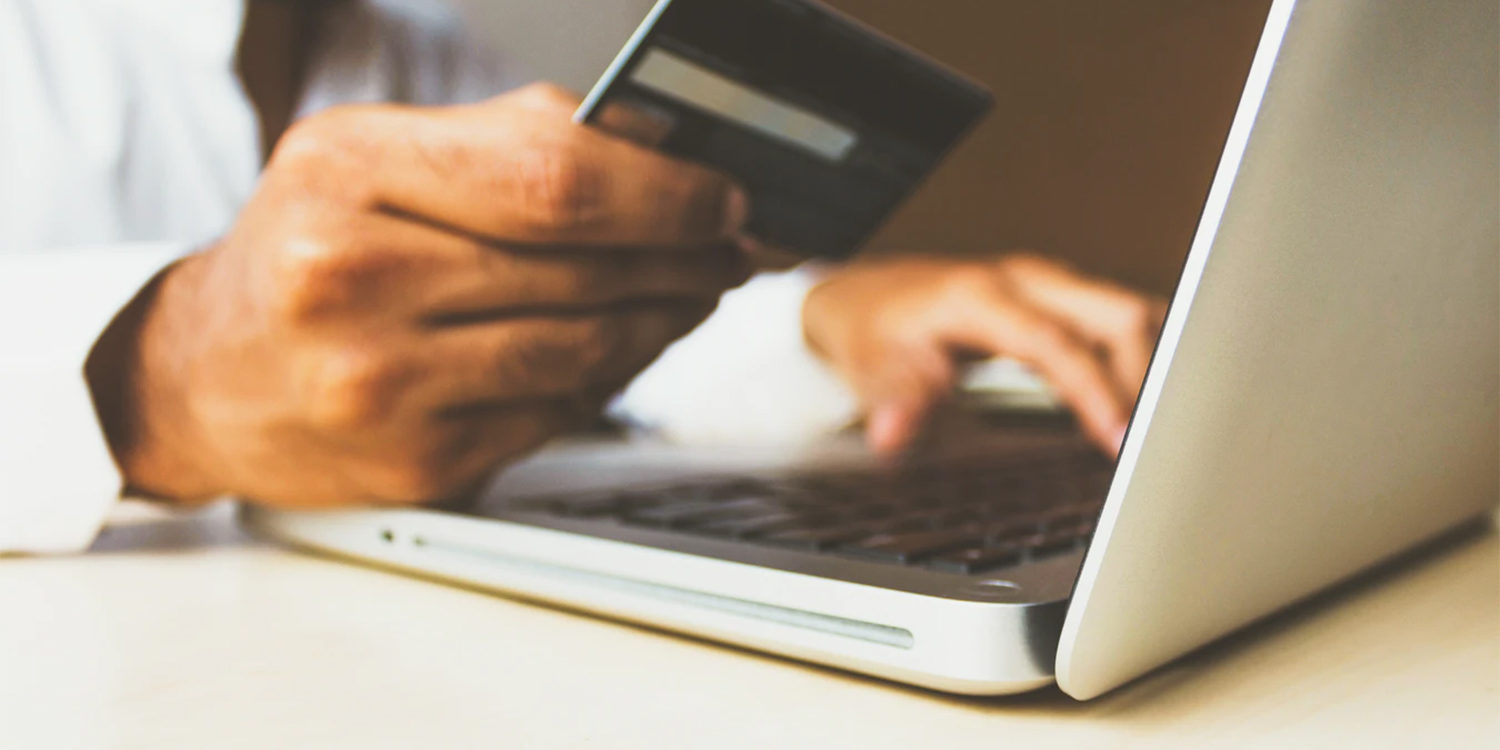 New GST / HST rules for ecommerce businesses in Canada