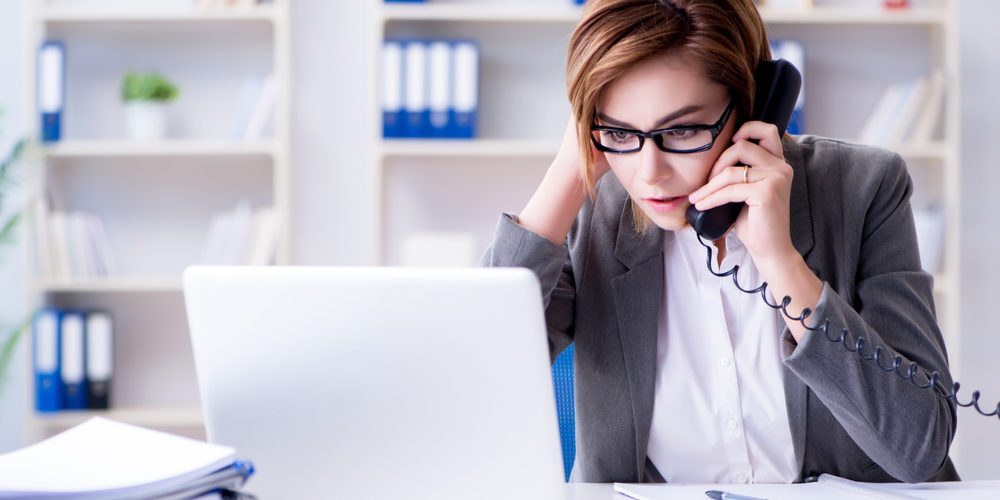 Bookkeeping Service for a Small Business