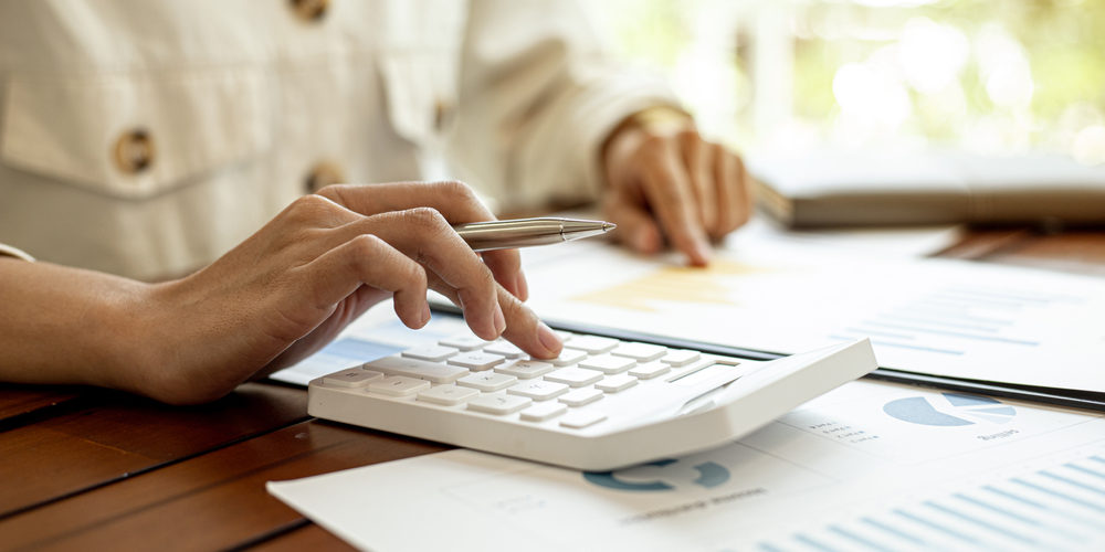 Bookkeeping in Mississauga
