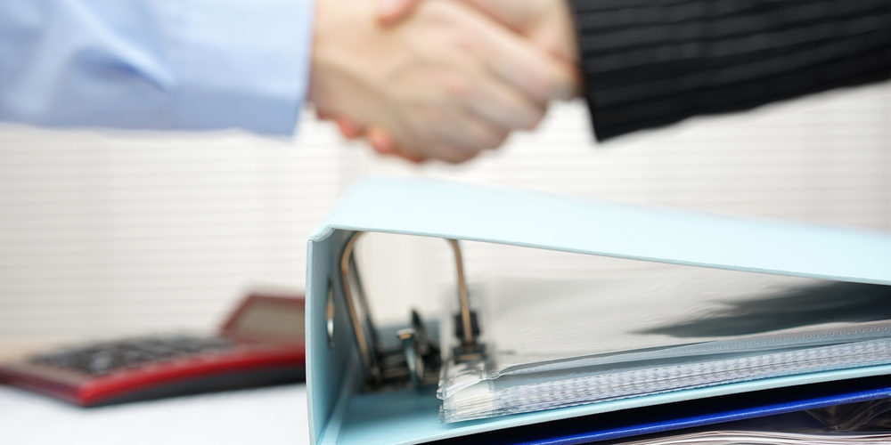 How Can Outsourcing Bookkeeping Help You Increase Your Profits