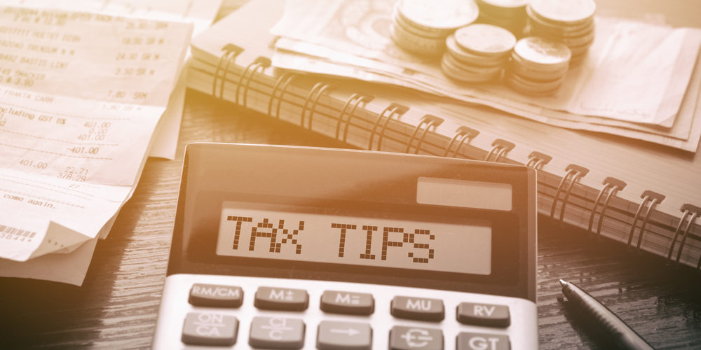 Tax Planning Tips for Doctors in Toronto