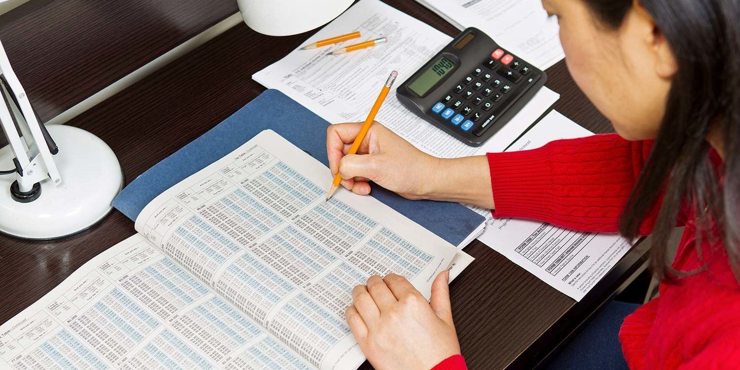 What a Bookkeeper in Mississauga Can Do for Your Business