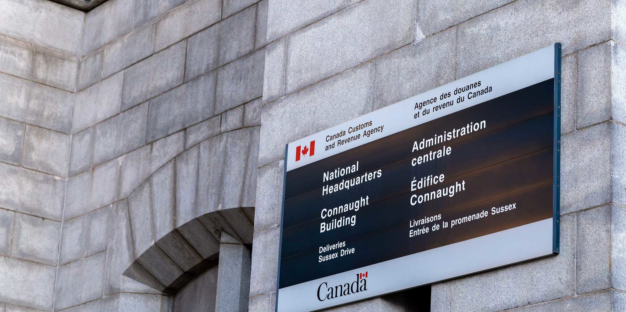 What You Need to Prepare Your Income Tax Return in Canada