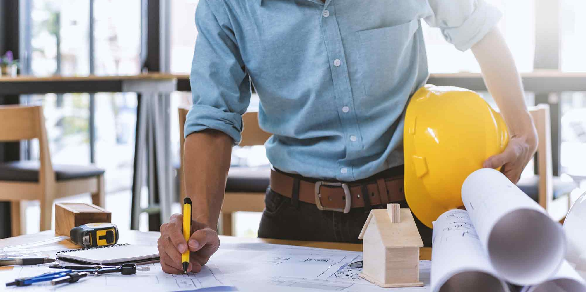 When to Charge HST and GST in Canada if You're a Contractor